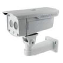 Beveiligingscamera Turbo TVI Full HD