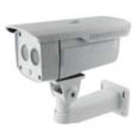 OBS Beveiligingscamera Turbo TVI Full HD met Sony 2.4MP CMOS 1080P