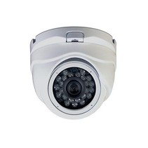 Beveiligingscamera Dome Turbo TVI Full HD