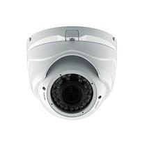 Beveiligingscamera Dome Turbo TVI Full HD 2.8-12mm