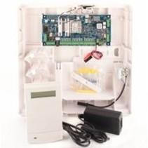 Galaxy Flex3-50 met MK7 bedienpaneel