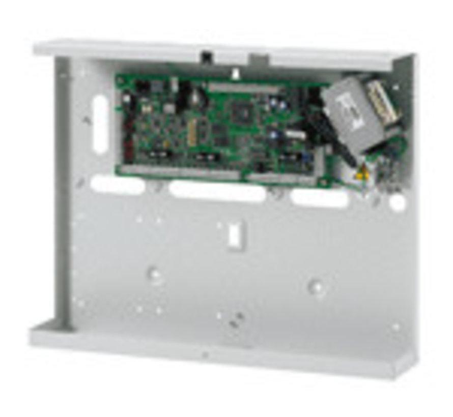 Galaxy Dimension GD-264 centrale met geintegreerde PSTNkiezer
