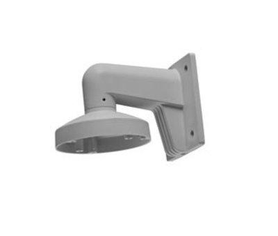 Hikvision Hikvision DS-2CD2142FWD-I 4 mm IP 4 MP beveiligingscamera