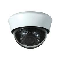 Bewakingscamera Binnendome Turbo TVI Full HD 3.6mm