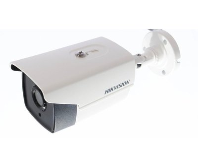 Hikvision Hikvision DS-2CE16F1-IT3 3.6mm 3MP beveiligingscamera