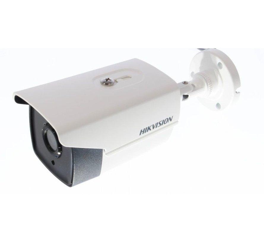 Hikvision DS-2CE16F1-IT3 3.6mm 3MP beveiligingscamera