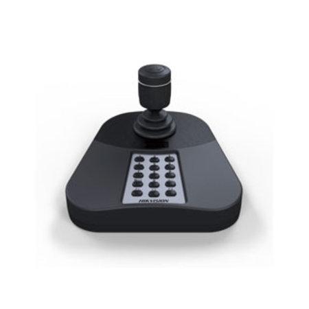 Hikvision Hikvision USB keyboard DS-1005KI voor speeddome