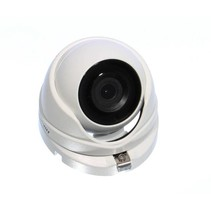 Hikvision DS-2CE56H1T-ITM 2.8mm 5MP HD beveiligingscamera