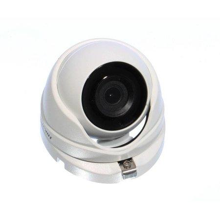 Hikvision Hikvision DS-2CE56H1T-ITM 2.8mm 5MP HD beveiligingscamera