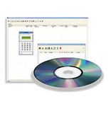 Galaxy RSS software