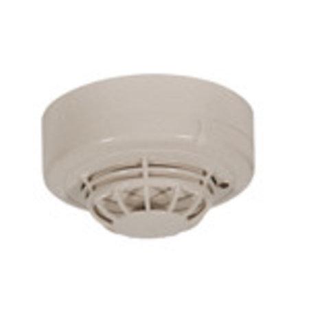 Notifier Notifier FD-851RE thermo differentiaal detector