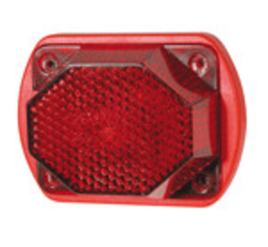 Notifier NX5-R-R conventionele flitser