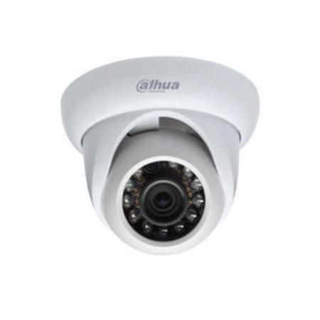 Dahua Dahua HD-CVI 1080P Mini IR-Dome camera ,3.6mm lens,IP66