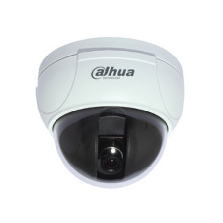 Dahua analoge beveiligingscamera CA-D180CP-0360B