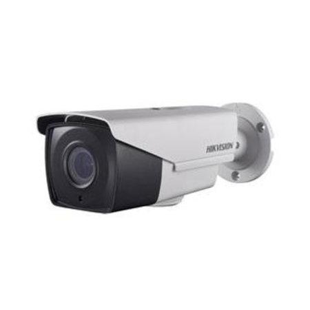 Hikvision Hikvision DS-2CE16H1T-IT3Z 5MP 2.8-12MM zoom lens EXIR Turret beveiligingscamera