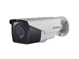 Hikvision DS-2CE16H1T-IT3Z 5MP 2.8-12MM zoom lens EXIR Turret beveiligingscamera