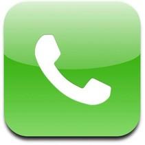 SMSanaloog EXTRA telefoonnummer