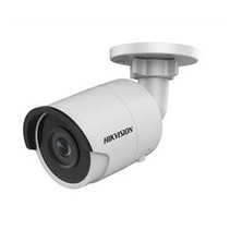 Hikvision DS-2CD2055FWD-I 2.8mm bullet 5MP