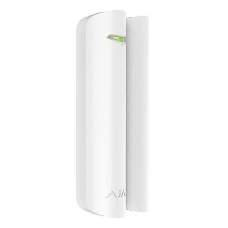 AJAX systems AJAX draadloos deurcontact voor smart alarm kleur wit