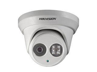 Hikvision Hikvision DS-2CD2342WD-I 4mm 4MP IP beveiligingscamera