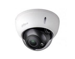 Beveiligingscamera HD CVI