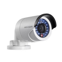 Hikvision DS-2CD2042WD-I 4mm 4MP