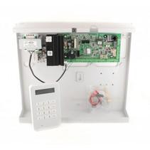 Alarmsysteem Galaxy G2-44+ inclusief MK8 Keypad