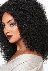 Outre Lacefront Big Beautiful Hair 3c-Whirly