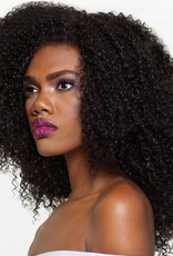 Outre Quick Weave Big Beautiful Hair 3c-Whirly