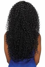 Outre Quick Weave Dominique