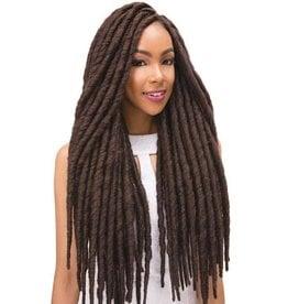 Janet Collection 2x Mambo Uni-locs
