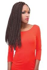 Janet Collection 2x Havana Mambo Bold