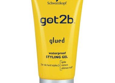 Haarverzorgingsproducten