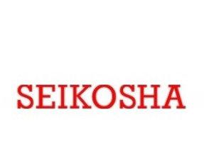 Seikosha