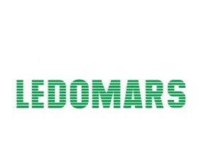 Ledomars