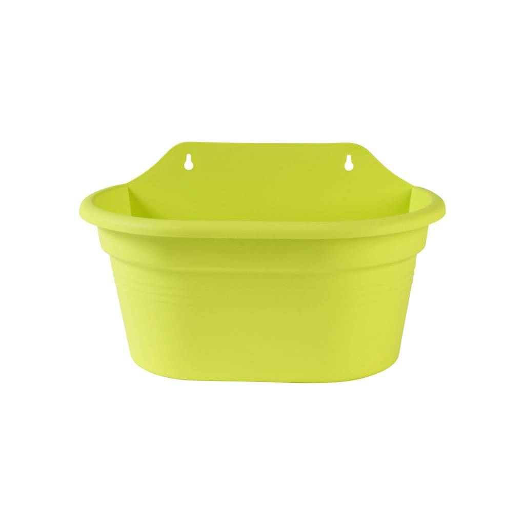Elho Green Basics Wandbak