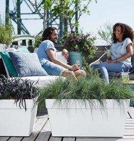 Elho Loft Urban Terrace