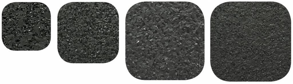 Pot-Pads Pot-Pad X-Hard (8 stuks)