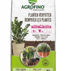 Greenyard Planten Verpotten Binnen 10L