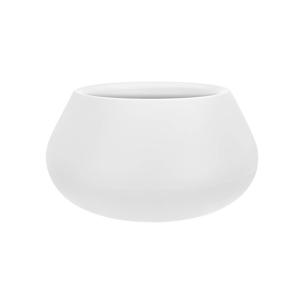 Elho Pure Cone Bowl