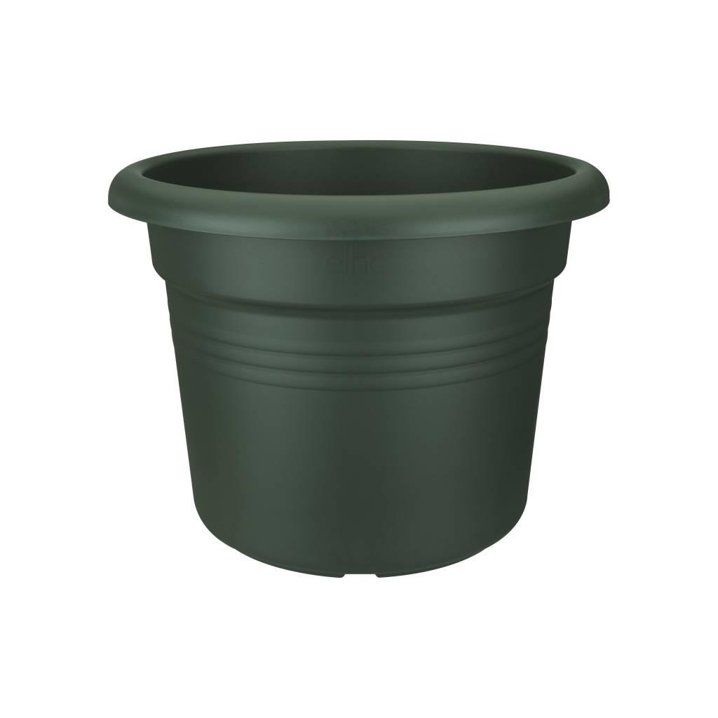 Elho Green Basics Cilinder