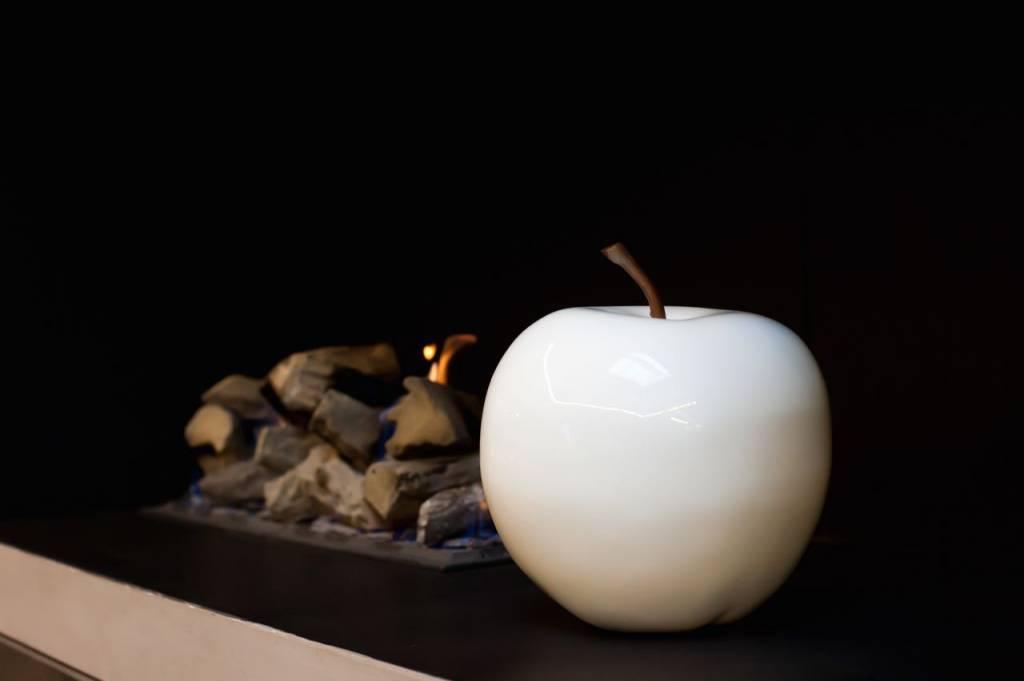 Pottery Pots Appel