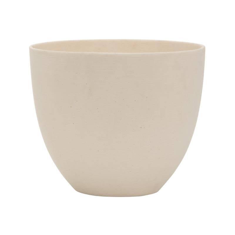 Pottery Pots Coral