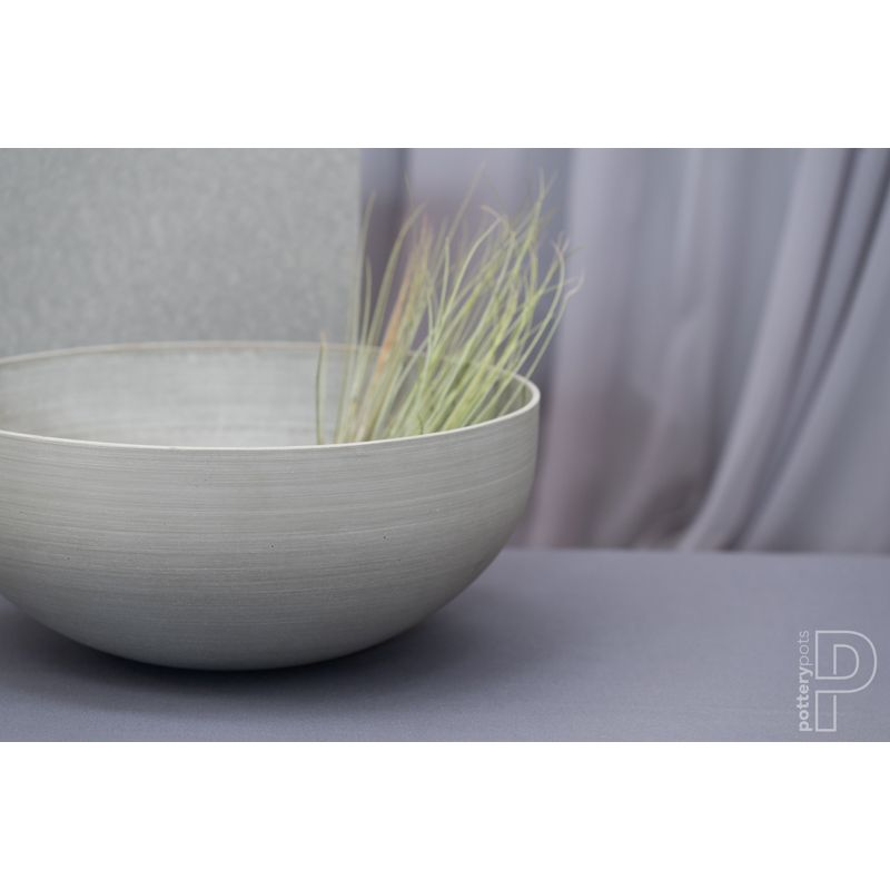 Pottery Pots Morgana