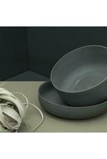 Pottery Pots Eav