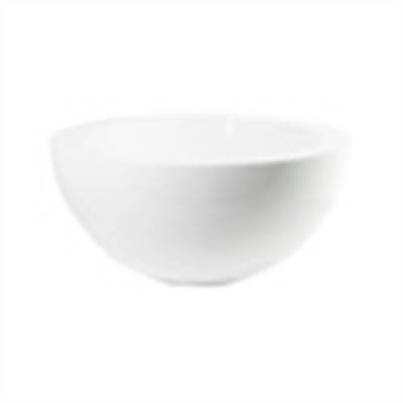 Pottery Pots Vic Bowl