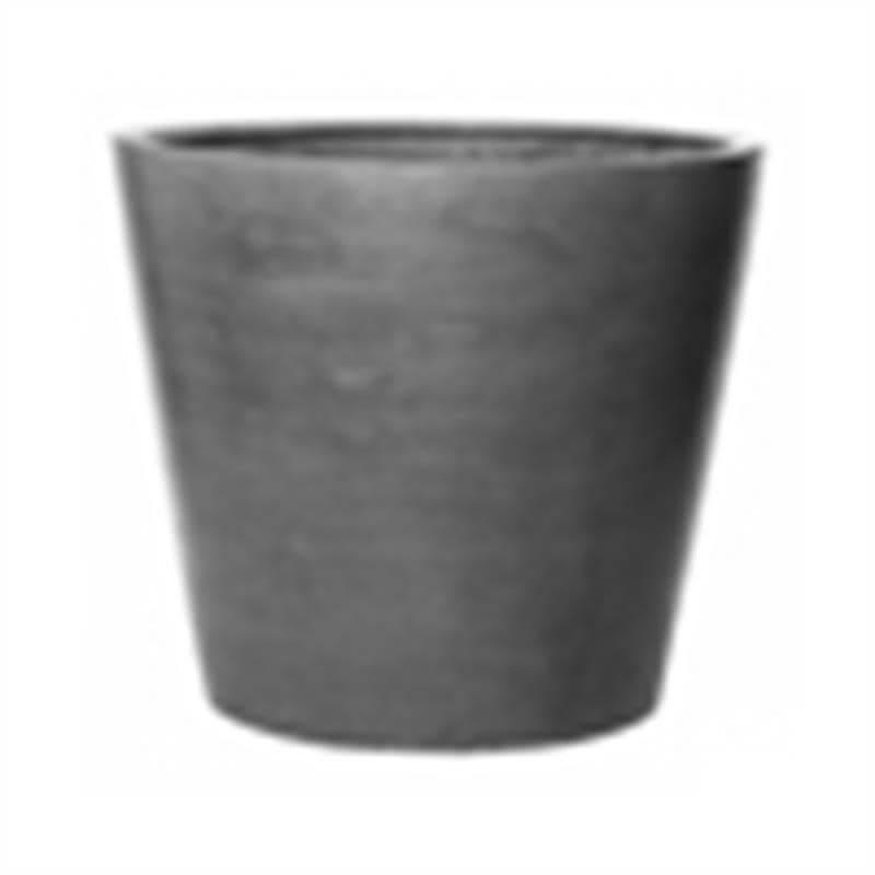 Pottery Pots Jumbo Cone