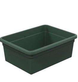 Elho Green Basics Moestuin op wielen 77x58x29 cm