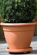 Elho Planttaxi