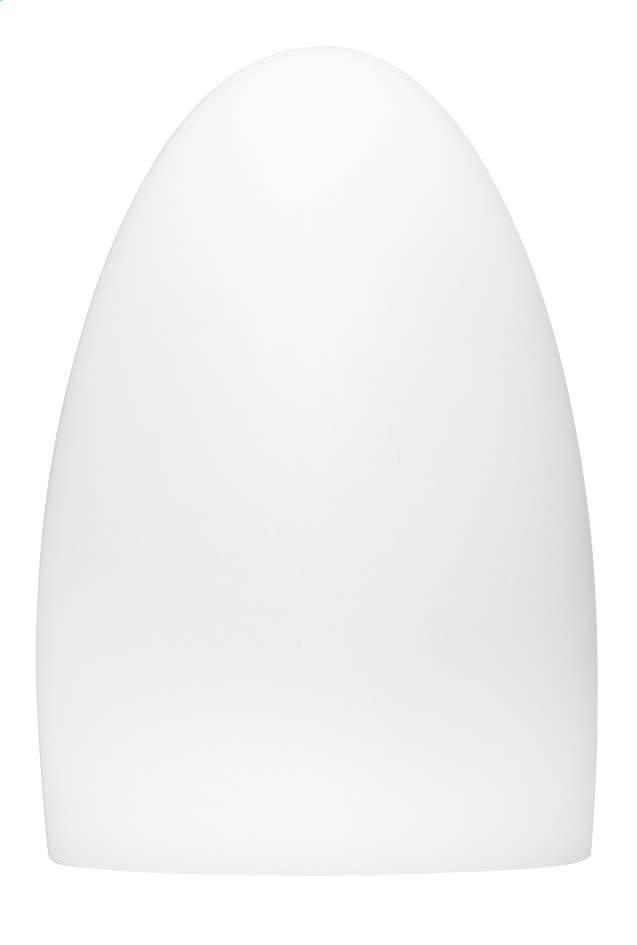Smooz Egg